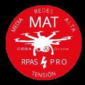 REDES-mat